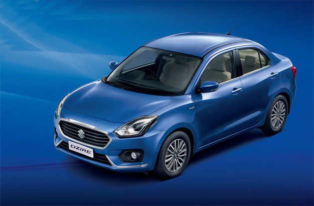 Best 5 Sedan Cars To Buy This Diwali