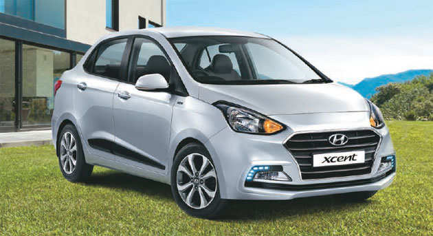 Best 5 sedan cars to buy this Diwali