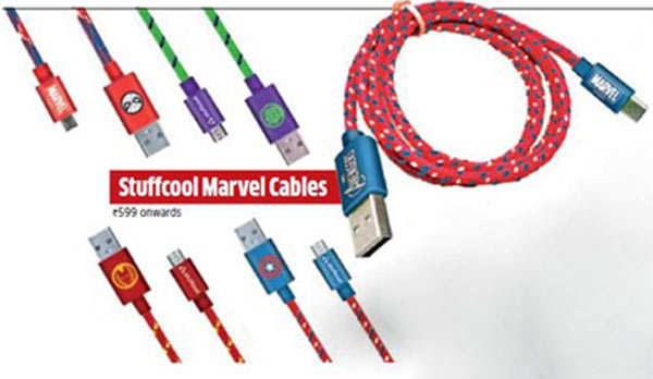 Last-minute tech gifts for your geeky friends this Diwali