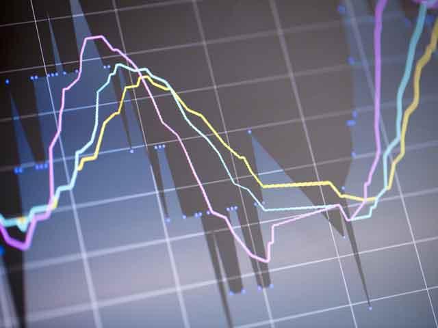 29 stocks hit fresh 52-week lows on Monday