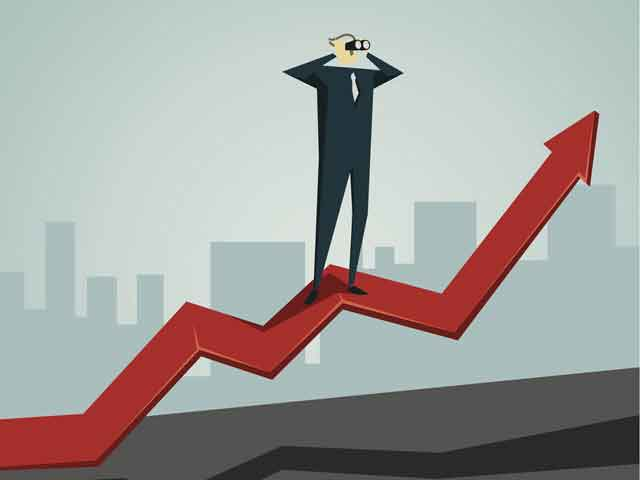 Market Now: BSE Oil & Gas index hits fresh record high; HPCL, BPCL among top gainers