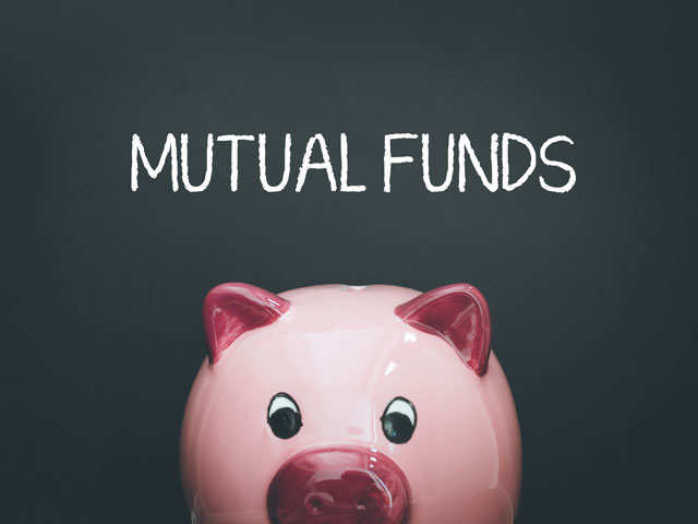 Gift an SIP this Diwali; top mutual funds to bet on in new Samvat
