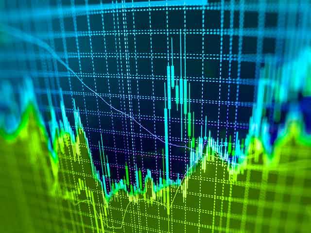 Market Now: SBI, PNB top losers among PSU bank stocks