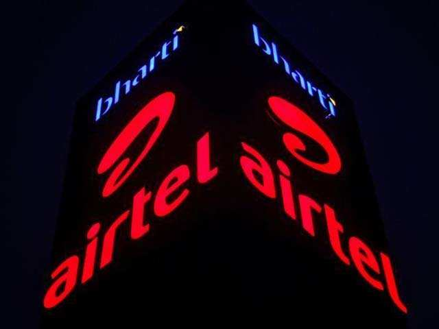 No delay for approving TTML-Airtel merger as due process is followed, says Manoj Sinha thumbnail