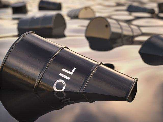 Oil markets stable on tighter US market, expected extension of OPEC supply cuts thumbnail