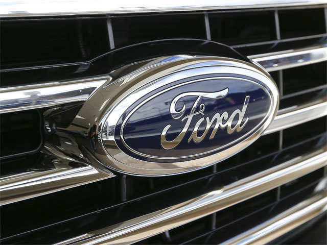 Want a piece of Ford's $28 billion hoard? Don't hold your breath thumbnail