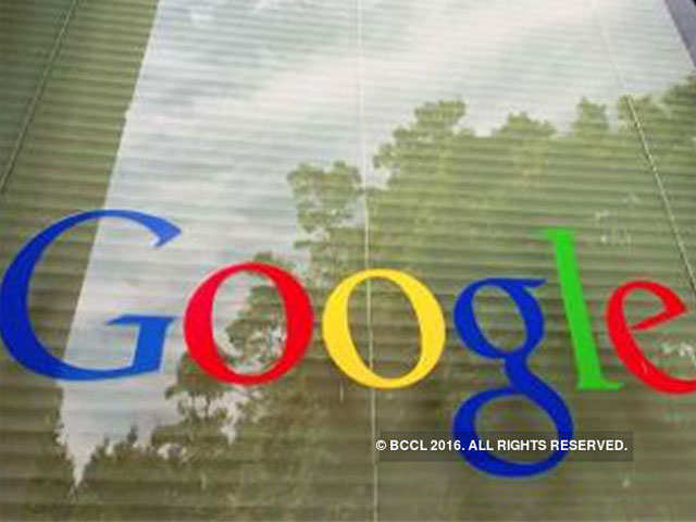 Google announces bug bounty. offering $1,000 for finding bugs in Android apps thumbnail