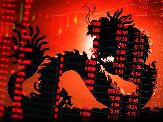 China snubs rating agencies for sovereign return thumbnail