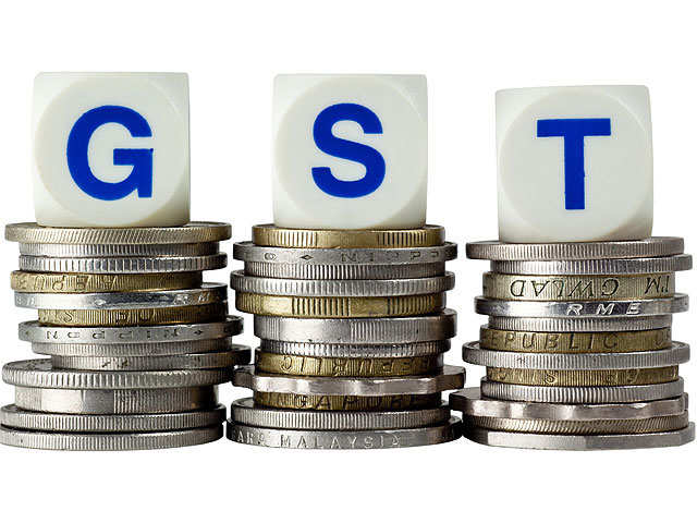 33 lakh GSTR-3B returns filed till noon: GSTN chairman thumbnail