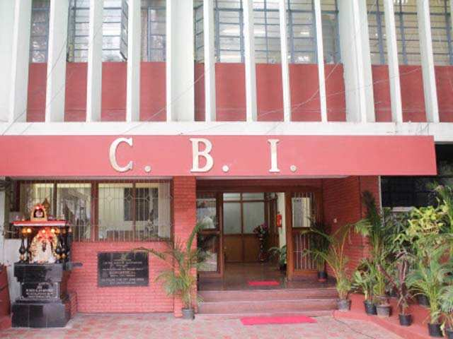 Bofors scam: CBI seeks permission from government to reopen probe thumbnail