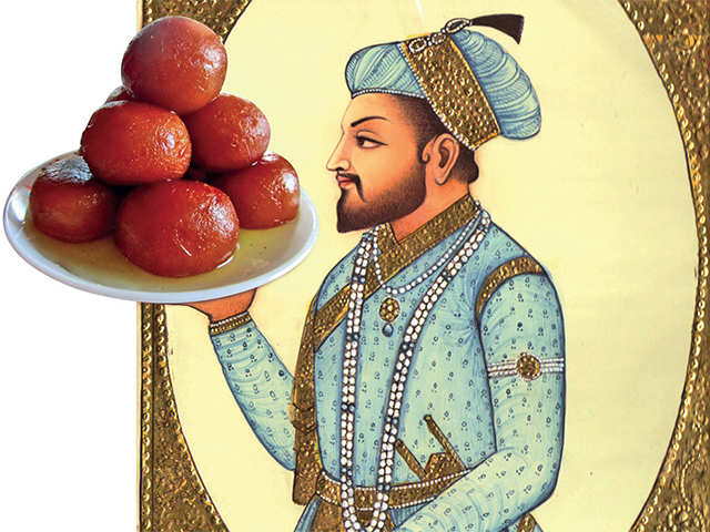 How India's composite culture spawned some of our best delicacies