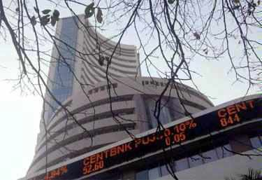 Q2 earnings to drive stock markets; Infy, banks in focus