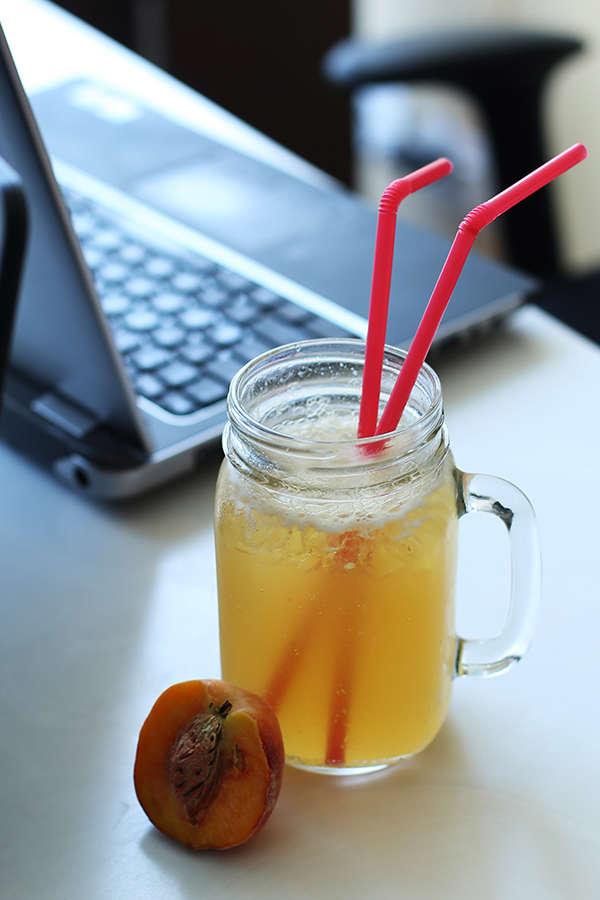 Image result for Yuzutik cocktail