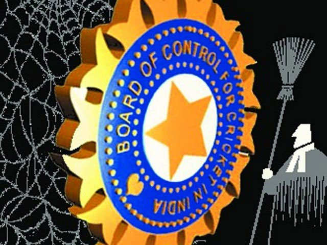 BCCI suspends Pune Curator after tampering claims in sting thumbnail