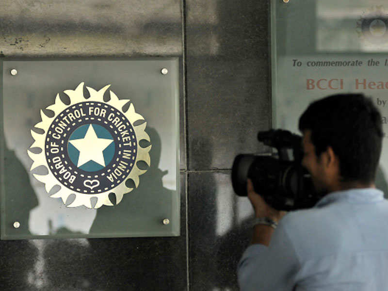 BCCI reforms overzealous, may destroy cricket: Sharad Pawar thumbnail