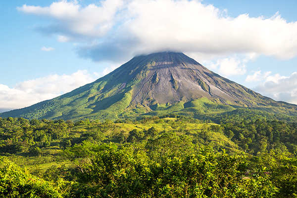 Planning a trip to Costa Rica? Keep these tips in mind for a hassle-free holiday