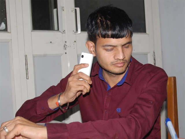 How tech is making life easier for differently-abled thumbnail