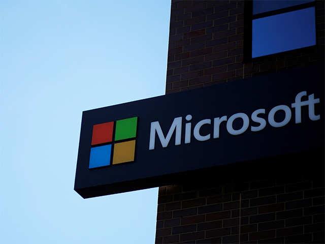 Office 365, Kaizala app helping Indian firms go digital: Nadella thumbnail