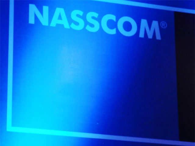 Hyderabad to host NASSCOM, Unity's developer conference from November 8-11 thumbnail