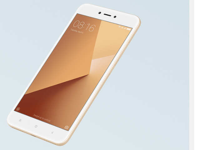 Xiaomi Redmi Y1, Redmi Y1 Lite go on sale for first time in India today