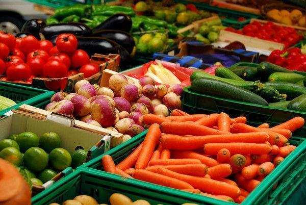 Consuming antioxidant-rich foods can reduce risk for diabetes
