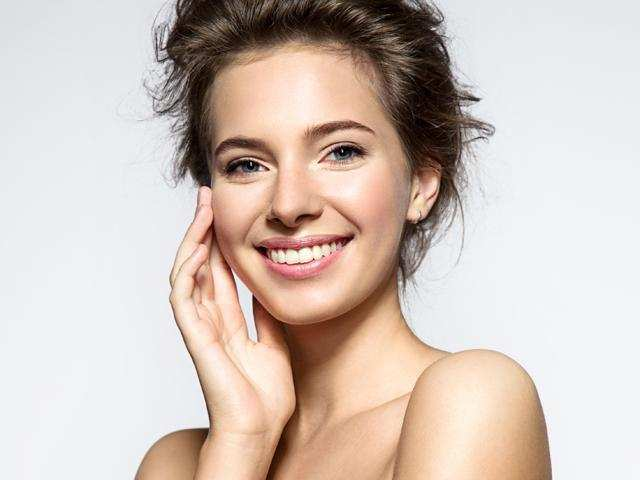 Let winter not affect your natural glow: Useful tips for soft skin