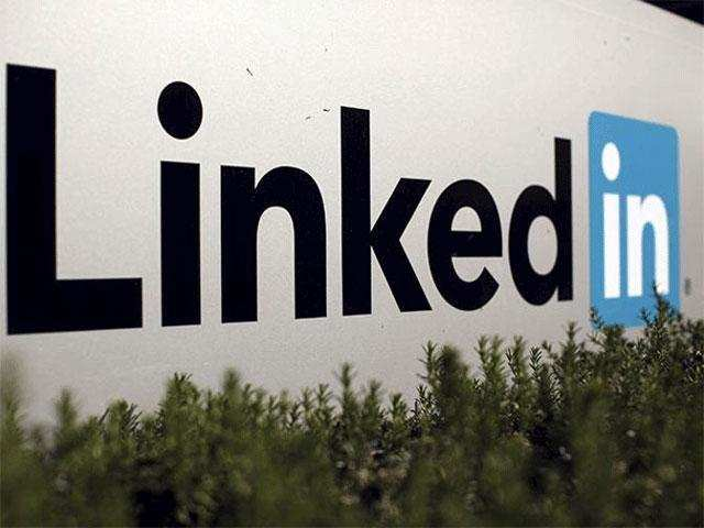 Promoting gender parity: Microsoft has hired more women post-LinkedIn acquisition
