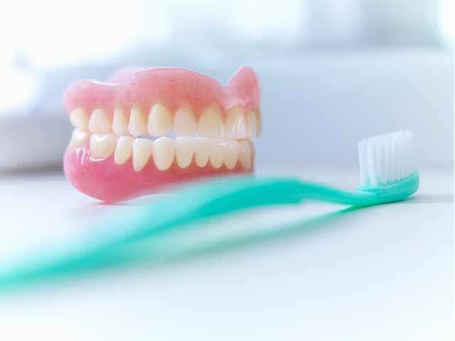 Oral Hygiene Bad Breath, Swelling And Bleeding Gums Can. Syndromes Signs. Dexamethasone Signs. Old Fashioned Signs Of Stroke. Anemia Signs. Soothe Signs. Anxiety Symptoms Signs. Subcortical Signs Of Stroke. Number Chinese Signs Of Stroke