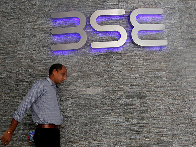 IndusInd Bank, Yes Bank to be part of BSE Sensex from Dec 18; Cipla, Lupin dropped