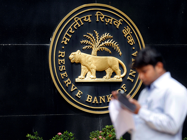 RBI cancels open market bond sale in surprise move thumbnail