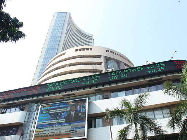 BSE cautions trading members, investors against unsolicited messages