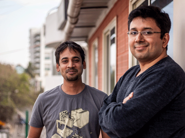 100 MB internet for Rs 2: This startup wants to beat Jio at