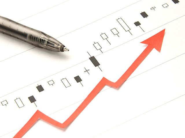 Market Now: Tata Power, Idea Cellular among most traded stocks