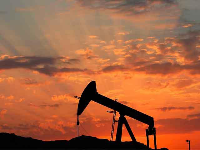 Market Now: BSE Oil & Gas index up; RIL top gainer