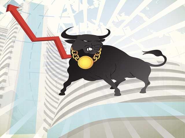 Market Now: Reliance Communications, Bharti Airtel boost BSE Telecom index