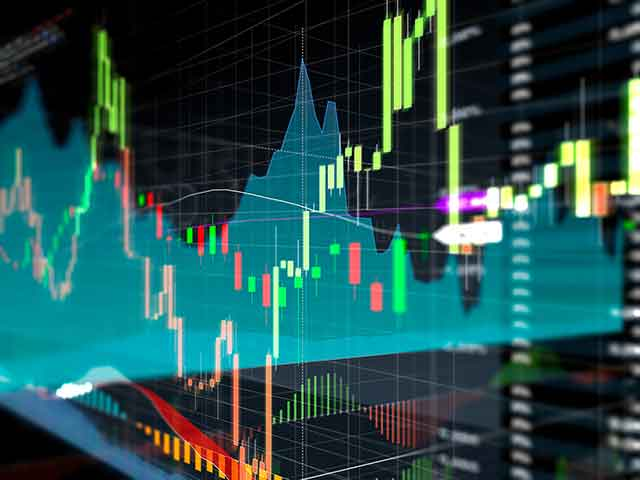 Market Now: Pharma stocks in pain; Divi's Lab, Dr. Reddy's Lab top losers