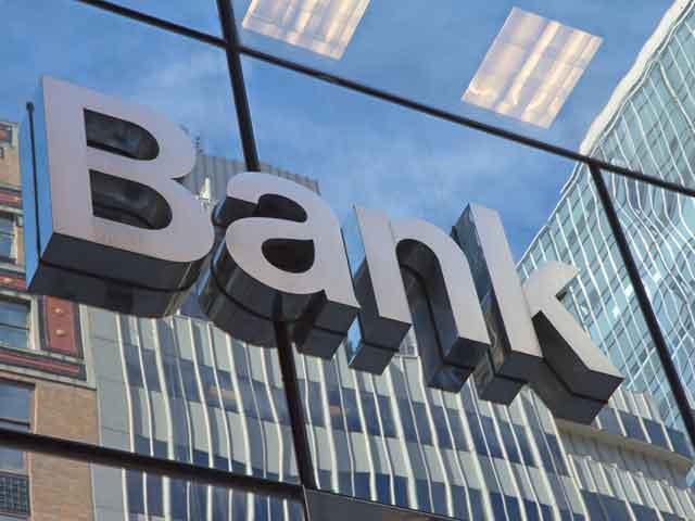 Market Now: PSU bank stocks bullish; PNB rises over 2%