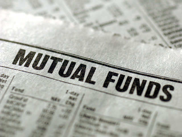 Top 20 stocks that mutual funds bought in October; do you own any?