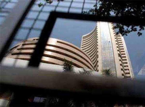 Watch: Sensex ends 83 pts higher; Nifty tops 10,340