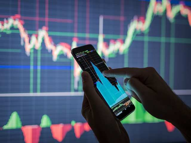 Market Now: Over 15 stocks hit fresh 52-week lows on NSE