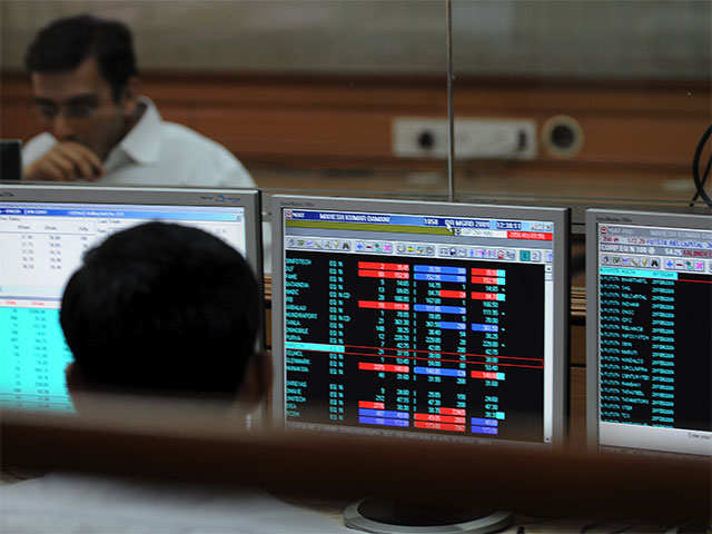 Aditya Birla Money falls 2% as Sebi slaps Rs 10 lakh fine