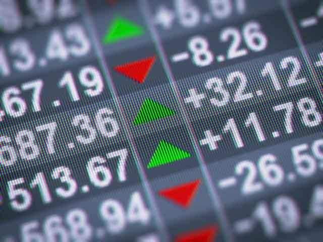 Market Now: Over 85 stocks hit fresh 52-week highs