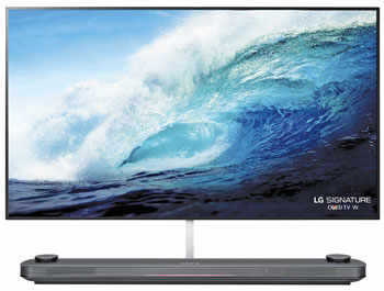 Best TVs to buy with different budgets