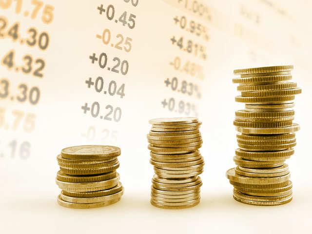 Lodha Group arm raises $125 million through bond issue thumbnail