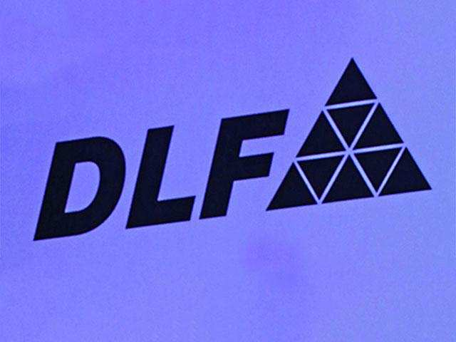 what is hr policy of dlf company
