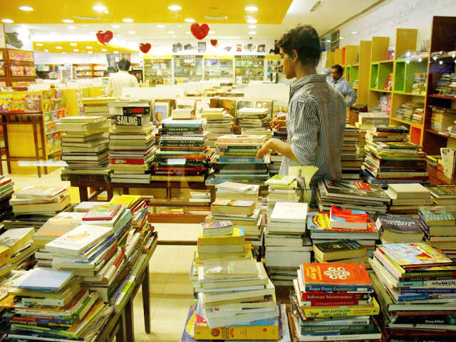 Last chance to update your book shelf in 2017: Five books to read this December
