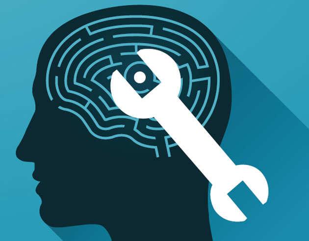Seven popular myths about human brain