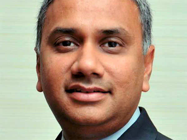 From Narayana Mur   thy to Salil Parekh: How chief executives have steered Infosys over the years