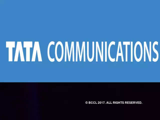 Tata Communications to invest up to Rs 160 cr in cloud business thumbnail