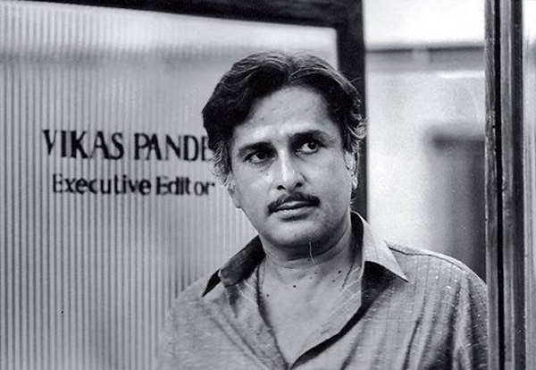 From 'The Householder' to 'Kalyug', there was beauty in whatever Shashi Kapoor did